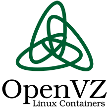 OpenVZ Virtualization